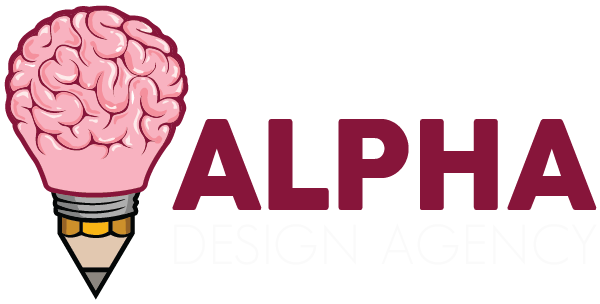 Alpha Design Agency